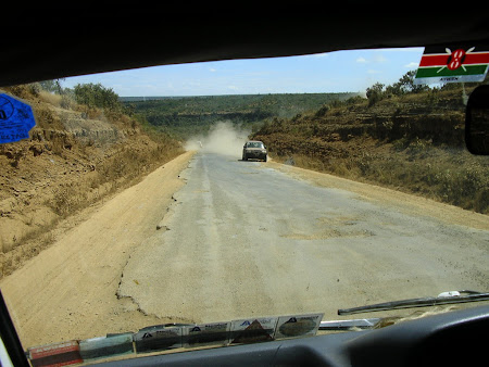 10. sosele Kenya.JPG