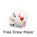 Free Draw Poker Reloaded logo
