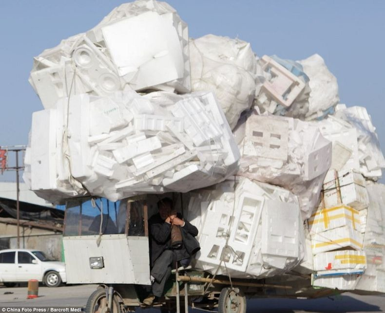 overloaded-vehicles-china-14