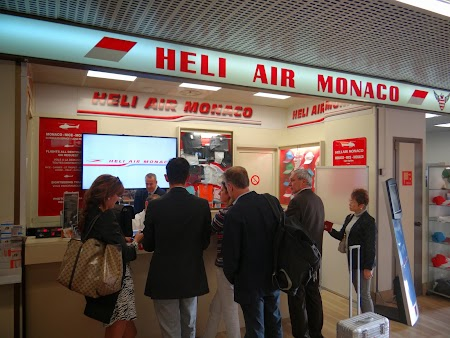 36. Heli Air Monaco.JPG