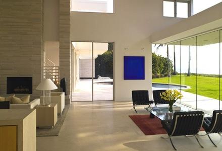 revestimiento-paredes-diseño-interior-casa-de-lujo