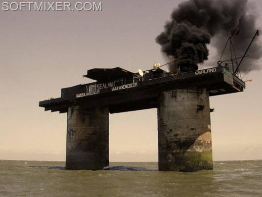 10_Sealand-is-on-Fire-533x400