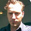 John Laakmann