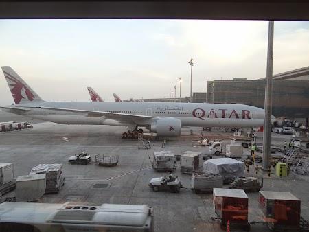 23. Aeroport Doha.JPG
