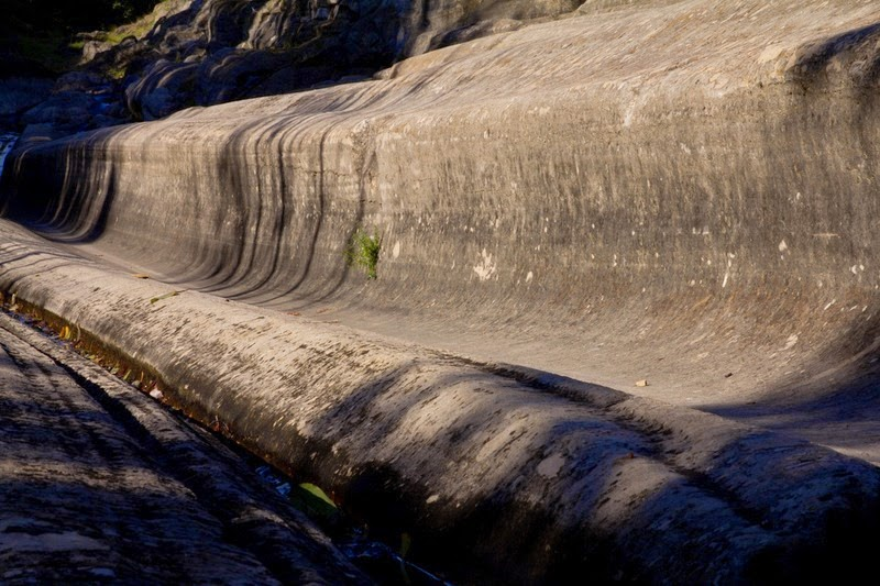 glacial-grooves-3