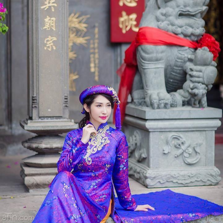 Khổng Tú Quỳnh 02/04/2016