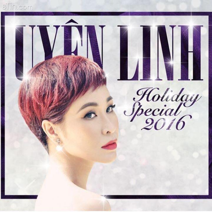 Uyên Linh 01/22/2016