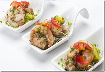 Jerk_Shrimp_over_Jicama_Salad-6