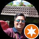 Sanjay PARIKH