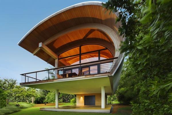 Casa-Guest-arquitectura-sostenible
