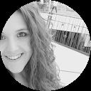 profile of Laura Gracia