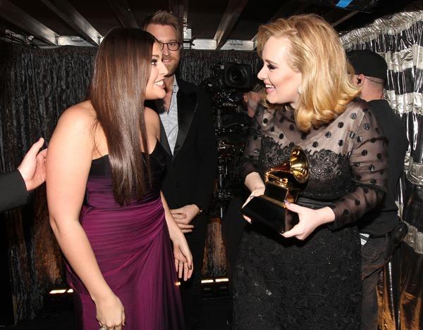 Grammy 2019 Ganhadores: De Tudo Um Pouquinho: Ganhadores Do 54º Grammy Awards