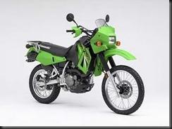 Kawasaki-KLR-600-E-(reduced-effect)