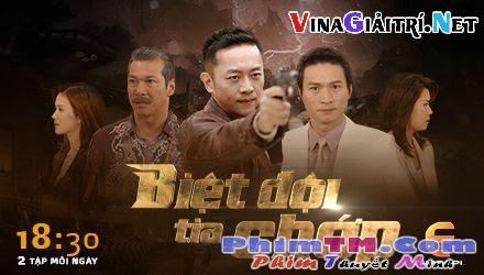 phim biet doi tia chop