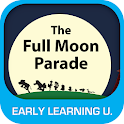 The Full Moon Parade icon