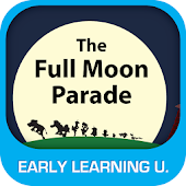 The Full Moon Parade