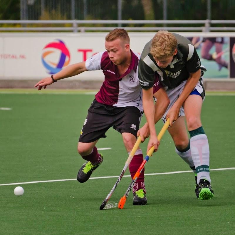 CG wedstrijd sport- 1 (Kopie).jpg