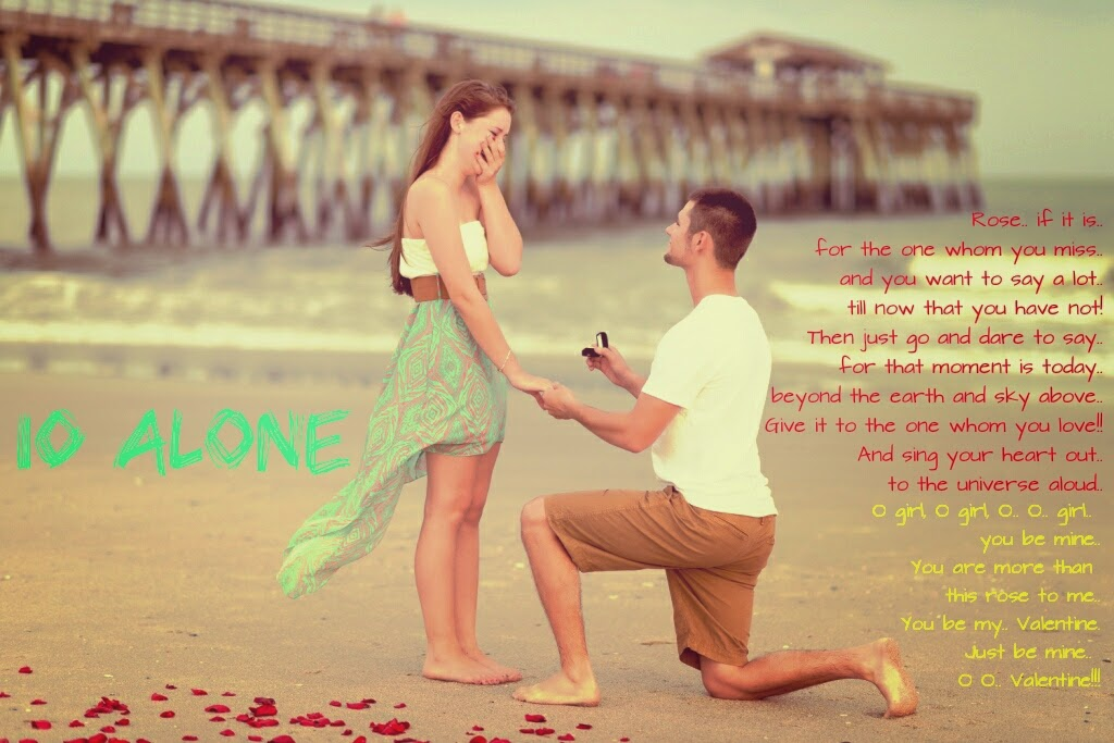 Rose-Valentine-poem-VDay-Week-14Feb-Day-Propose-Chocolate-Teddy-Promise-Hug-Kiss-Vikrmn-CA-10Alone-Kuwait-vikram-verma