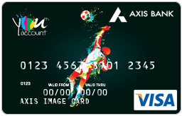 axis-bank-debit-card