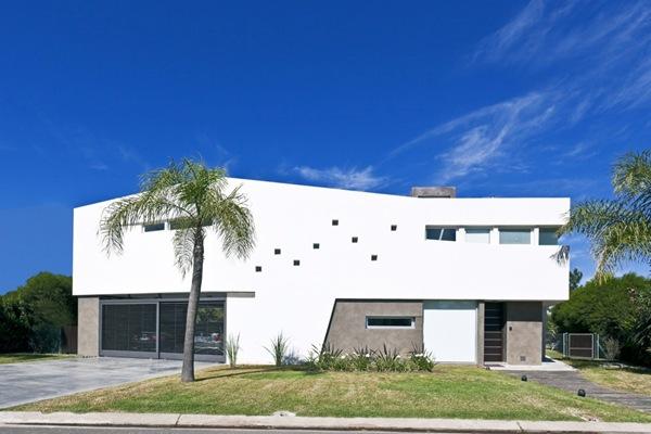 Casa-V-arquitectos-i-GC
