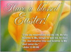 FAITH EASTER2