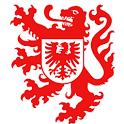 Voluntary Fire Brigade Landau icon