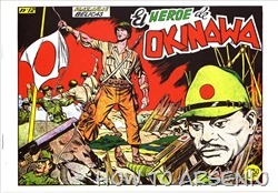 P00012 - El Héroe de Okinawa v1 #1