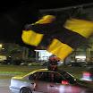 Pokalsieg 2012 Friedensplatz Dortmund 023