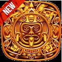Maya Love Run icon
