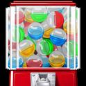 ガチャコレ(無料がちゃアプリ)がちゃこれ icon