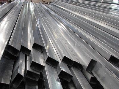 sắt thép xây dựng tại quận 8
