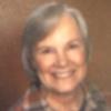 Barb Jensen
