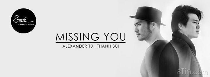 Thanh Bui 02/19/2016