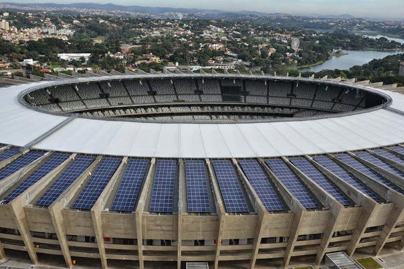 04-estadio-mineirao-brasil-energia-solar.jpg