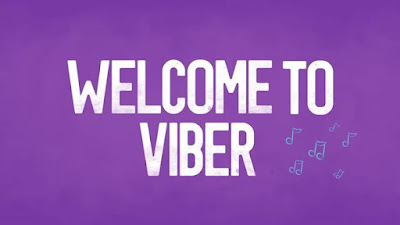 Message call and share for free with Viber Download Viber today wwwvibercomdl