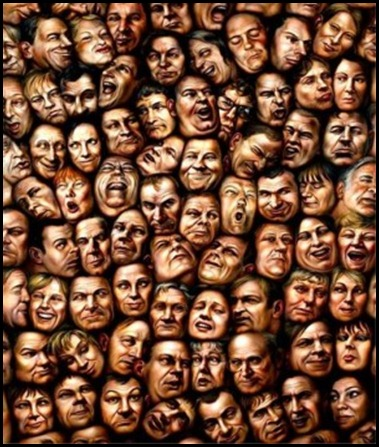society-art-imagination-faces-300x354