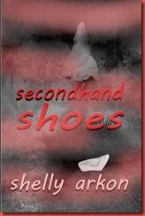 Secondhand_Shoes_Cover_for_Kindle