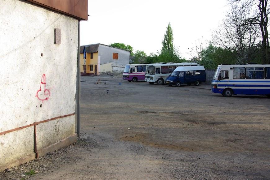 uzhgorod-0010.JPG