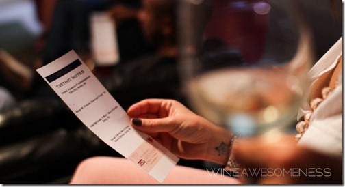 5202-wine-school-wine-awesomeness-wine_awesomeness-September 18, 2012-right_sash-2[3]