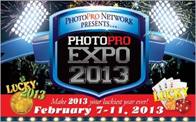 2013 PhotoPro Expo Header LR