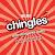 Chingles mini gums