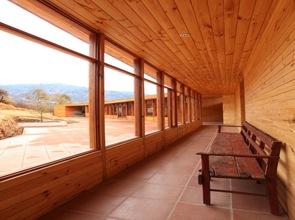 casa-moderna-de-madera-en-chile