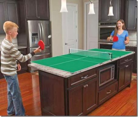 00 - amazing-interior-design-ideas-for-home-34cosasdivertidas