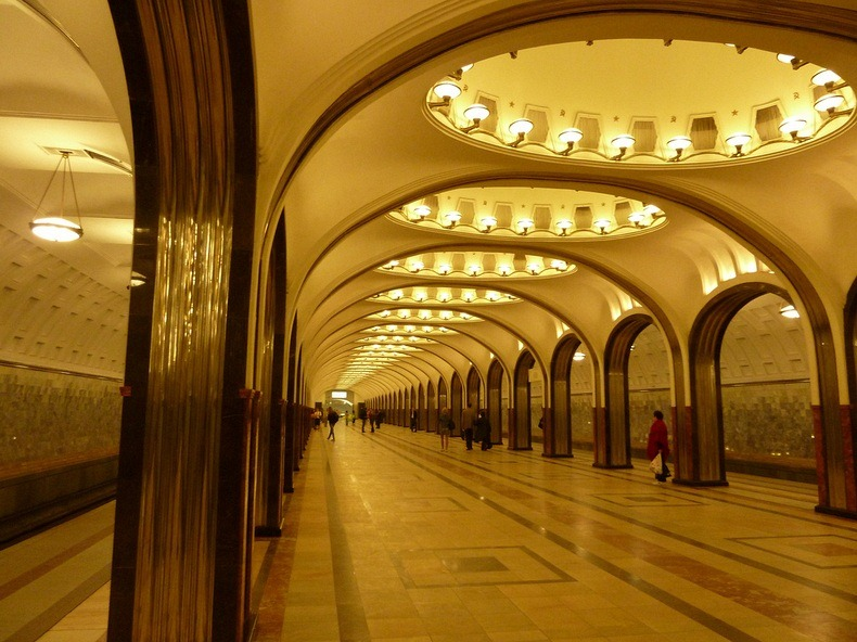 moscow-metro-stations-7