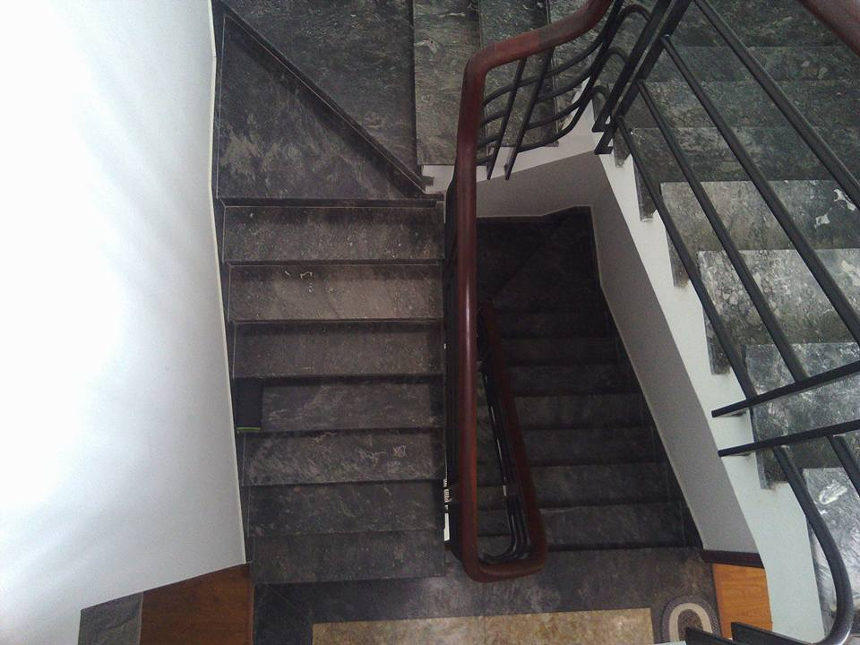 Bán nhà phố Mặt Tiền Quận Tân Phú 00111