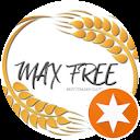 Immagine del profilo di Maxfree best gluten free