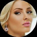 Ирина Kовалева