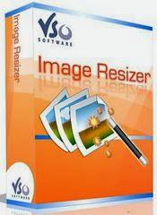 Light image Resizer full