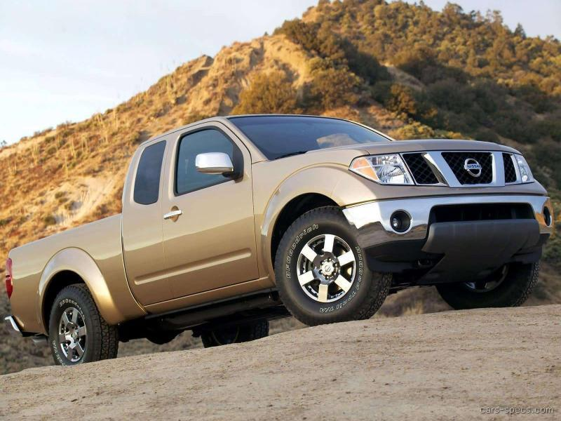 2012 nissan frontier king cab specifications pictures prices. Black Bedroom Furniture Sets. Home Design Ideas