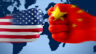 Điều gì sẽ xảy ra khi Mỹ và đồng minh tổng tấn công thương mại Trung Quốc?